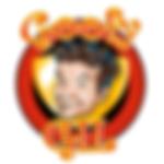 Logo - Gil.png