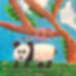 Logo - Visual Arts.jpg
