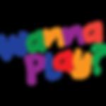 Logo - Wanna Play.png