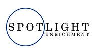 Spotlight Logo Blue.jpg
