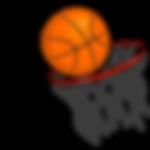 Logo - Basketball.png