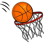Logo - Basketball.png