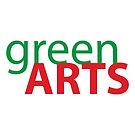 Logo - Green Arts.jpg