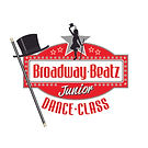 BroadwayBeatz_Jr_logo (1).jpg