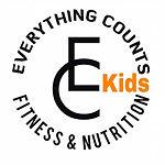 Logo - EC Kids.jpg