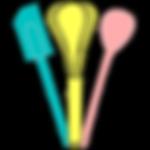Logo - Desserts.png