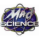 Logo - Mad Science.jpg