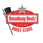 BroadwayBeatz_logo.jpg
