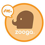 Logo - Zooga.jpg