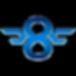 Logo - Blue 8.png