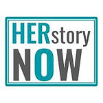 Logo - HERstory NOW.jpg