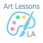 Logo - Art Lessons LA.png