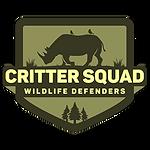 Logo - Critter Squad.png