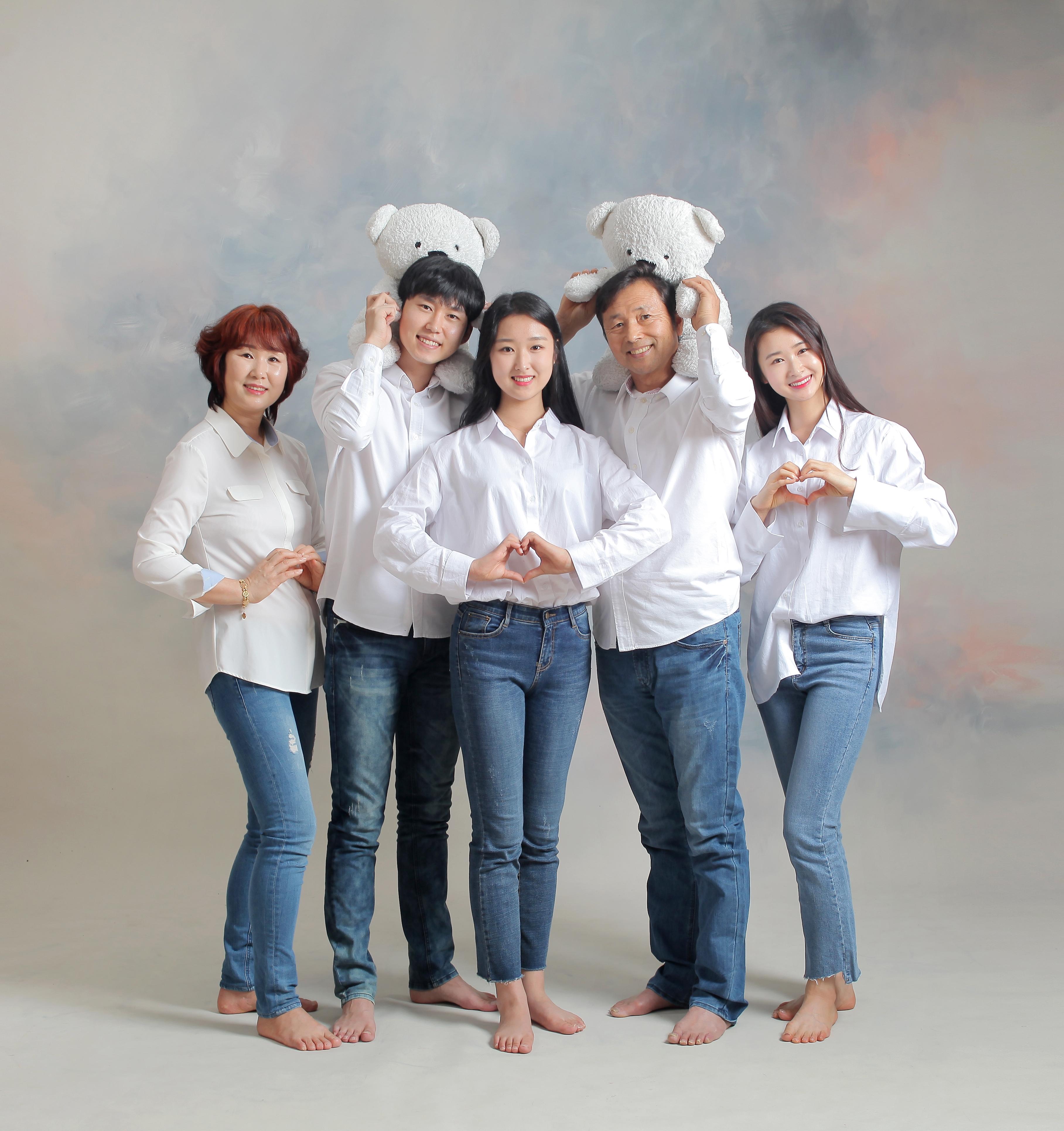 대구가족사진061