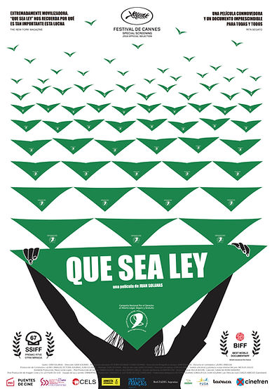 afiche_QUESEALEY  SIFF BIFF FR WEB.jpg