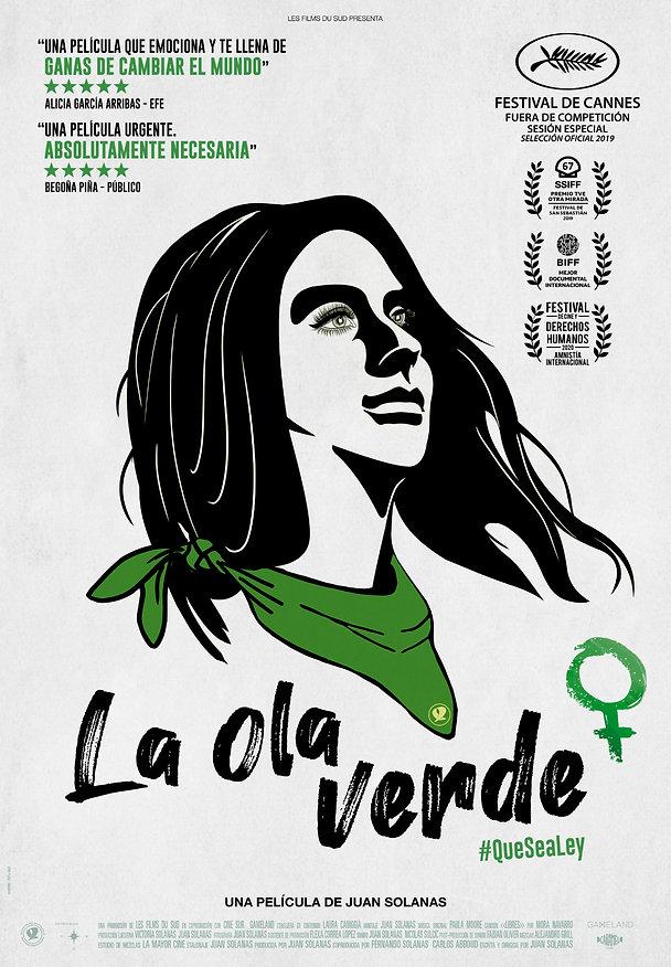 Cartel La Ola Verde web.jpg