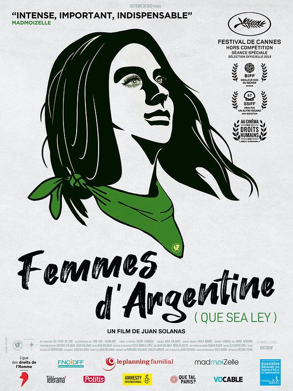 FEMMES_DARGENTINE_120x160 FINAL web.jpg
