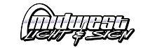 web logos-02.jpg