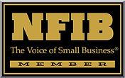 NFIB-Logo.jpg