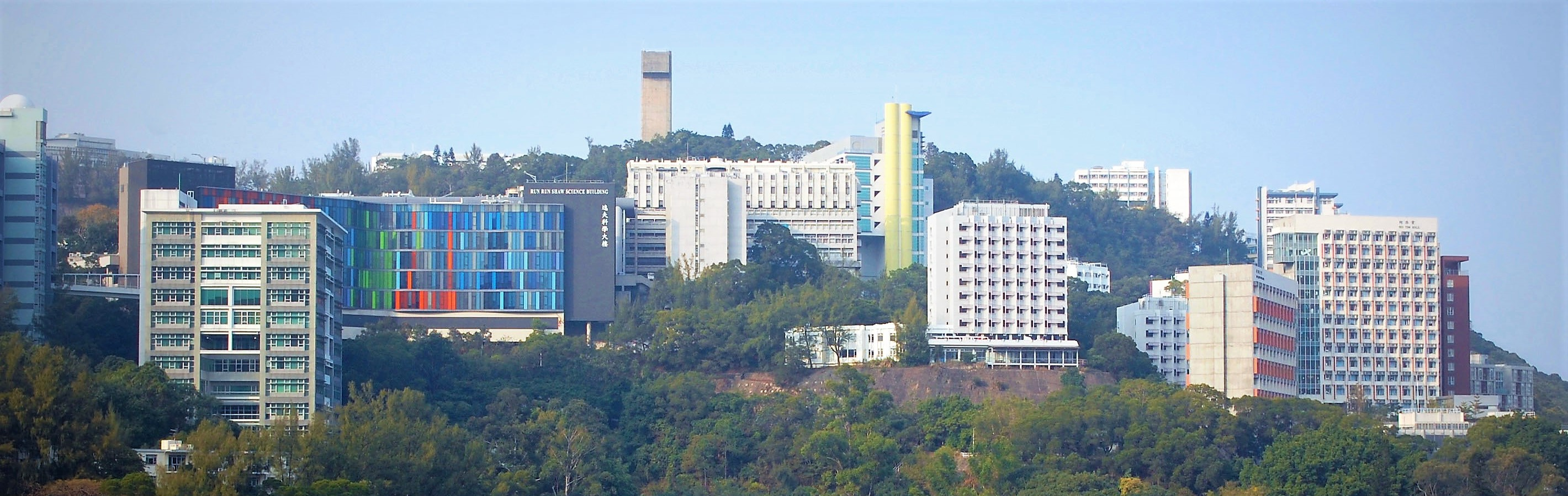 Chinese_University_of_Hong_Kong