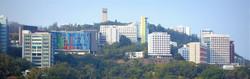Chinese_University_of_Hong_Kong