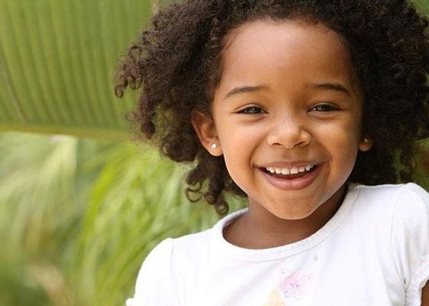 black child smiling.jpg