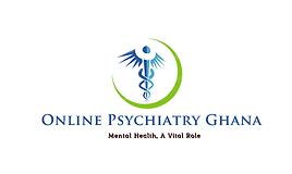 online psychiatry Ghana.png