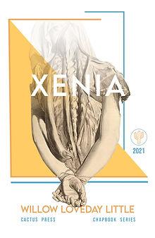 XeniaTESTER-01_edited.jpg