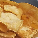 Thistle Chips