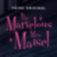 Marvelous Mrs. Maisel.png