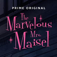 Marvelous Mrs. Maisel.png