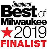 BestOfLogo_2019_finalist_sm.jpg