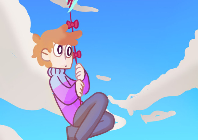 character doodle 1.jpg