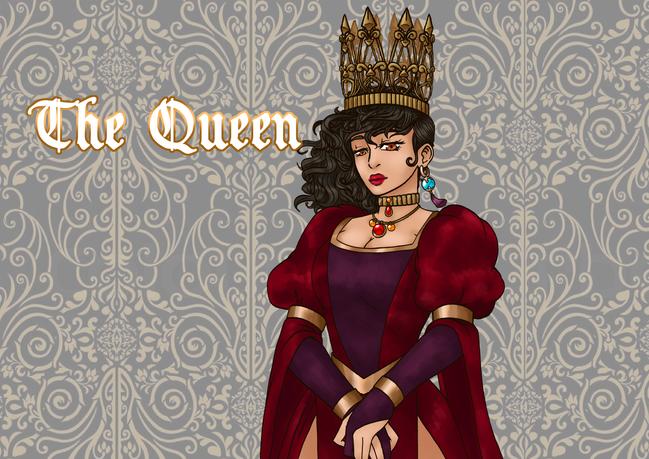 queen tj.png