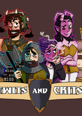 twits and critz.png