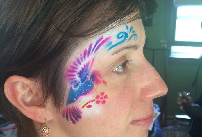 Airbrush Face Design.JPG