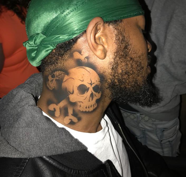 Neck Tattoo.jpeg