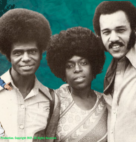 THE HUES CORPORATION (8)_20210809_103443_0007.png