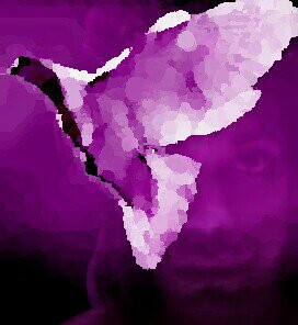 """""""When Doves Cry"""""""