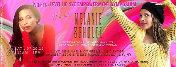 women-level-up-nyc-a-womens-empowerment-