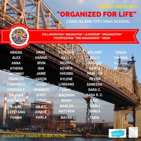 ORGANIZED FOR LIFE.jpg