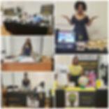 PicsArt_12-10-02.59.57.jpg