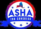Asha FINAL FINAL Logo 2000x2000 hi-res.p