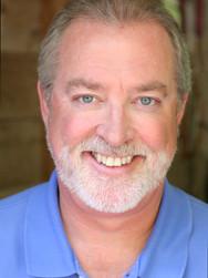 Bill McMillin