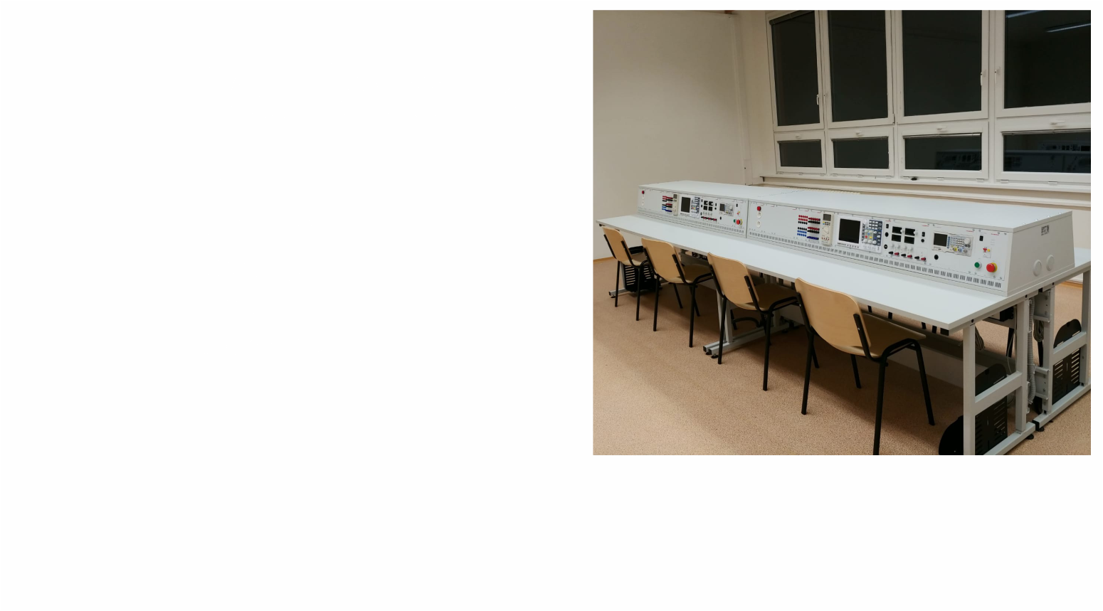 VariWork
