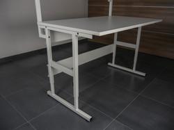 Stůl VariWork-2