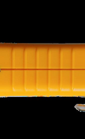 VB4001-O3 side