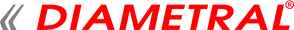 logo_diametral_2019.png