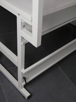 Stůl VariWork-6