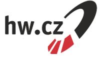 HW_cz.png